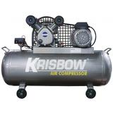 KRISBOW Compressor 2Hp [KW1300005] - Kompresor Angin